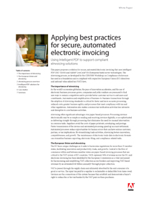 APPLYING_BEST_PRACTICES_FOR_SECUR_EINVOICING