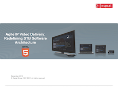 Client_Approach_For_IP_Video_Services_Delivery v9_Page_2