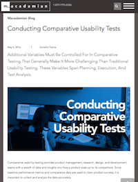 Conducting_Comparative_Usability_Tests___Macadamian