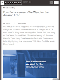 Four_Enhancements_for_the_Amazon_Echo___Macadamian