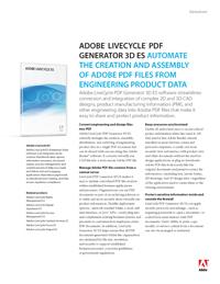 lces_pdfgenerator3d_ds_es82_Page_1
