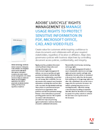 livecycle_rights_management_es_datasheet_na_pdf