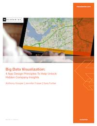 MAC_Big_Data_Visualization_WP_Page_01