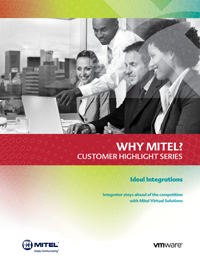 Mitel_Ideal_integrations_cover