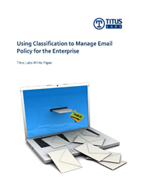 Whitepaper_Using_Classification_to_Manage_Email_Policy_Enterprise_Page_01