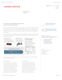 Wind-River-On-Chip-Debugging-Landing-Page_Page_1