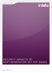 WP2_CW_Security_Impacts_STBs_EN_Cover