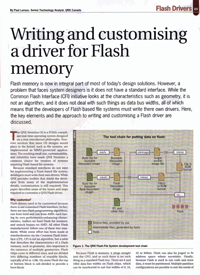 Writing_driver_for_flash